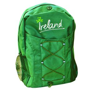 00270-Ireland-Backpack