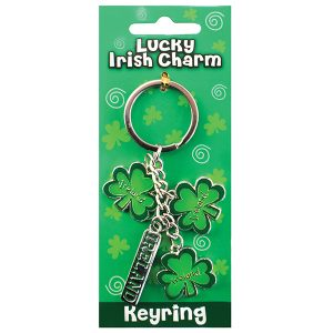 00527_3 Shamrocks Charm RGB