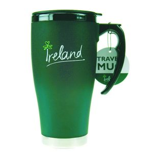 03450_Ire Travel Mug Large