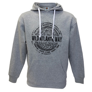 Mens Sweatshirts, Hoodies and Jackets