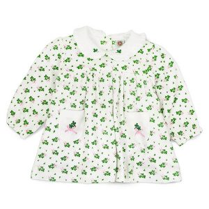 7f4cce59fa71 Traditional Craft Clothing