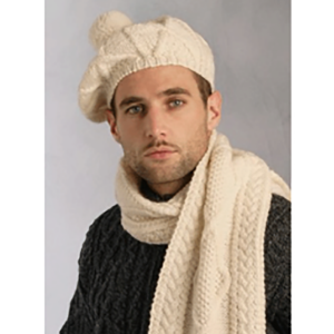 Mens Wool Hats