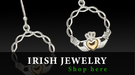 https://www.exclusivelyirish.com/wp-content/uploads/2018/05/Irish-Jewelry-Store-516x288pix.jpg